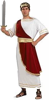 Forum Caesar Emperor Of Rome Costume