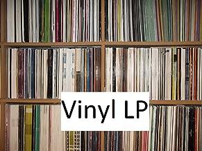 Twenty One Hit Wonders Volume Ii - Various LP