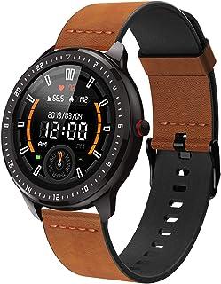 DoSmarter Fitness Watch, 1.3