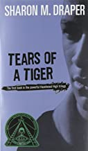 Best tears of a tiger pages Reviews