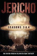 Best jericho season 5 Reviews