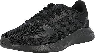 adidas Unisex Kid's Runfalcon 2.0 K Running Shoe