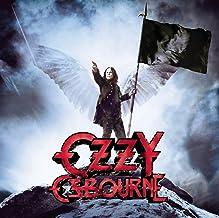 Ozzy Osbourne Ordinary Man Best Buy