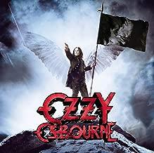 Best ozzy osbourne scream Reviews