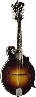 The Loar LM-500-VS Contemporary F-Style Mandolin