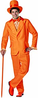 Rasta Imposta Dumb and Dumber Lloyd Christmas Tuxedo Costume