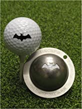 product image for Tin Cup Vampire Golf Ball Marker