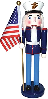 Best us marine nutcracker Reviews