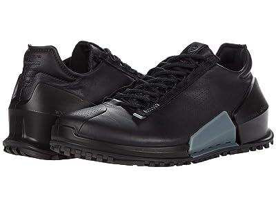 ECCO Sport Biom 2.0 Premium Sneaker