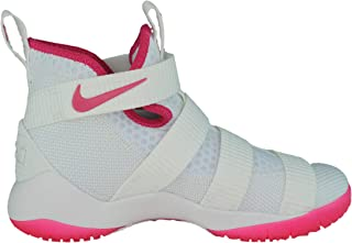 Best lebron james breast cancer shoes Reviews