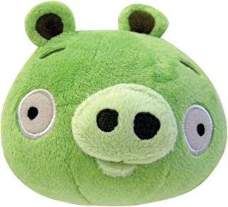 Best angry birds dog toy rubber Reviews