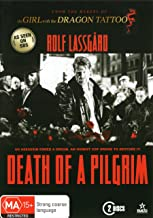Death of a Pilgrim