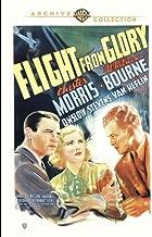 Flight From Glory (1937)
