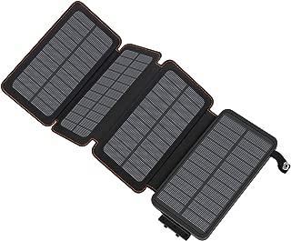 cool portable electronics