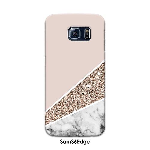 brand new 06e3d f07c7 Samsung Galaxy S6 Edge Covers: Buy Samsung Galaxy S6 Edge Covers ...
