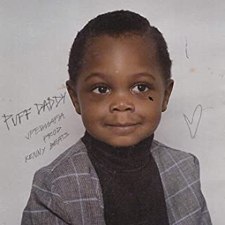 Puff Daddy [Explicit]