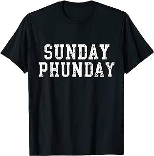 Best phish dress shirt Reviews