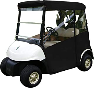 canvas tops for golf carts