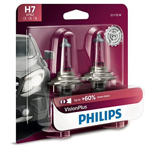 2013 Hyundai Sonata Headlight Bulbs: Amazon com