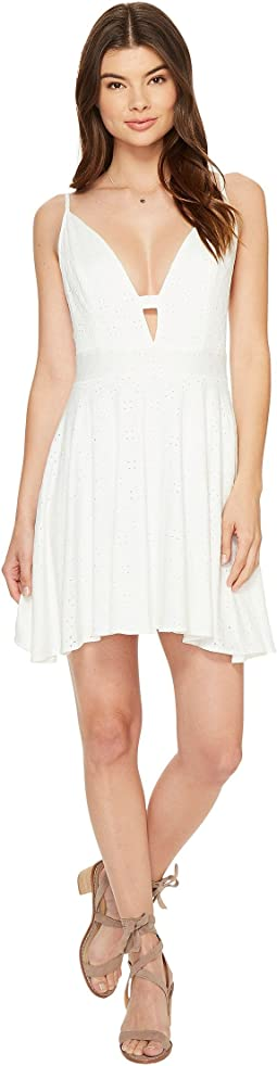 Slay Dress