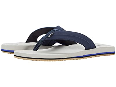 Billabong All Day Impact Sandal