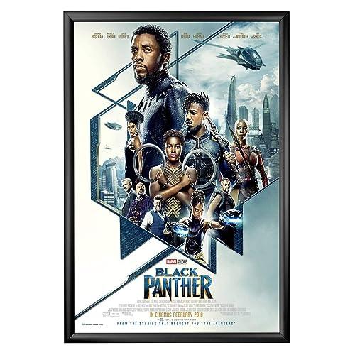 Black and White Movie Posters: Amazon.com