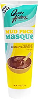 Best Queen Helene The Original Mud Pack Masque - 8 oz Review