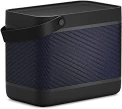 Bang & Olufsen Beolit 20 Altavoz Bluetooth inalámbrico portátil, color antracita