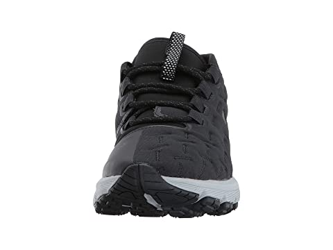Cheap 100% Original Cheap Sale For Cheap Under Armour Charged Reactor Run Anthracite/Overcast Gray/Anthracite Classic Sale Online Free Shipping In UK 2018 New ztQE5WCOl