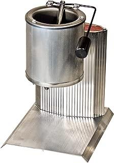 LEE PRECISION Production Pot IV, UPC :734307900090