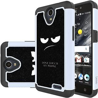Best umx bravo phone cases Reviews