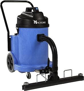 NaceCare WV900 Wet Vacuum with C2 Kit-29