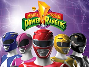 Best power rangers dino charge full episodes Reviews