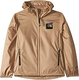 939d92315 The north face kids reversible grizzly peak lined wind jacket ...
