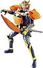Bandai Kamen Rider Gaim AC01 Kamen Rider Gaim Orange Arms