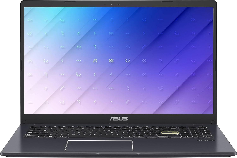 ASUS L510 15.6