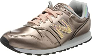 New Balance 373 Womens Fashion Trainers