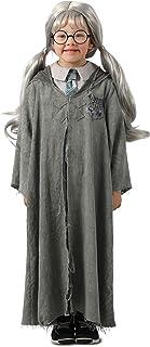 Princess Paradise Harry Potter Moaning Myrtle Child`s Costume, Medium/Large, Model:B07TBBH8WD