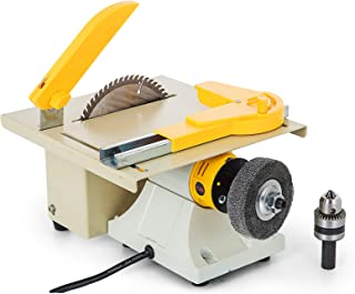 table saw cutting machine