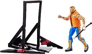 WWE Curt Hawkins Elite Collection Action Figure
