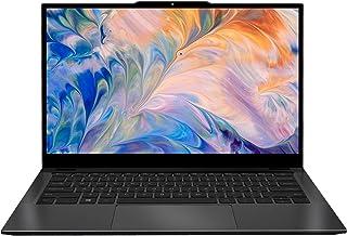 CHUWI LarkBook Ordenador Portátil 13,3 Inch FHD Touchscreen Notebook PC Windows 10, Celeron N4120 8G RAM +256G SSD Laptop ...