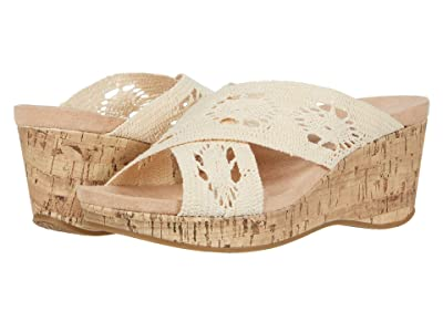 LifeStride Donna (Natural) Women