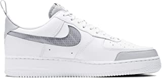 Men's Air Force 1 '07 LV8 2 Casual Shoes