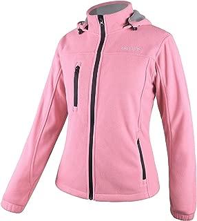 Best trap hoodie pink Reviews