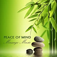 music for peace of mind mp3