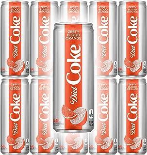 Best fresca coke product Reviews