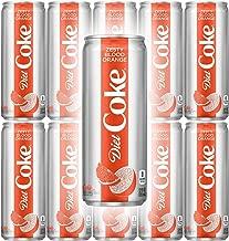 Best diet coke blood orange Reviews