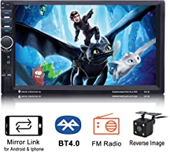 Best wireless car stereo Reviews