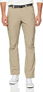Columbia Men's Cascades Explorer Pant