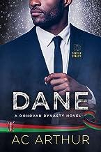 Dane: The Donovan Dynasty Book #1